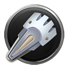 Strikers icon.png