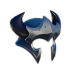 Heroic Helm Icon.png