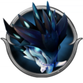 Pangar (Frostback) Icon Framed.png