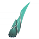 Quillshard Icon 001.png
