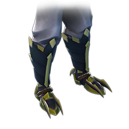 Stormboots Icon 001.png