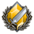 Sword Mastery Badge Icon 001.png
