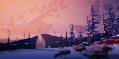 Boreal Outpost Background 1.png