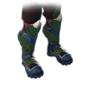 Draskscale Greaves Icon 001.png