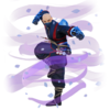 Moon Blossoms Icon.png