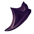 Protean Fang Icon 001.png