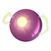 Shocktooth Icon 001.png