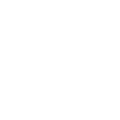 Tactician Badge Icon 001.png