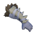 Thornguard Bracers Icon.png