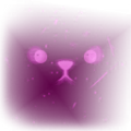 Visage of the Pufflehop (Flare) Icon.png