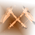 Chain Blades Flare Icon 001.png