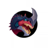 Embermane Illustrated Full Icon.png