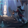 Light in the Ruins Icon.png