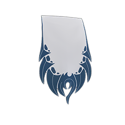 Path of the Devourer Icon 001.png