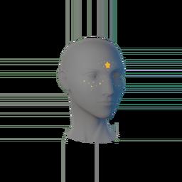 Stargazer Icon.png