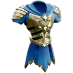 Aetheric Guardian's Armour Icon.png