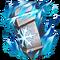 Coldsnap Grenade Icon 001.png