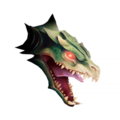 Drask Icon Unframed.png