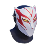Ghost Fox Icon.png