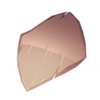 Lustrous Tailplate Icon 001.png