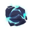 Neutral Orb Icon 001.png