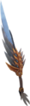 Shrikesaber Render 001.png