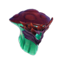 The Mycelial Crown Icon.png