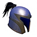 Defender's Helm Icon.png