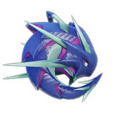 Malkarion's Glare Icon 001.png