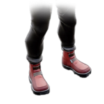 Thermal Trousers Icon.png