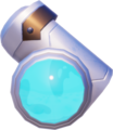 Frost Barrel Render 001.png