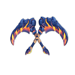 Scorching Agonies Icon.png