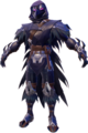Shrowd Armour Body Type A Render 001.png