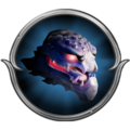 Charrogg Icon Framed.png