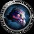 Charrogg Icon Framed.png