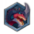Island Event Embermania Icon.png