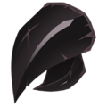 Razor Beak Icon 001.png