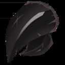 Razor Beak Icon 001.png