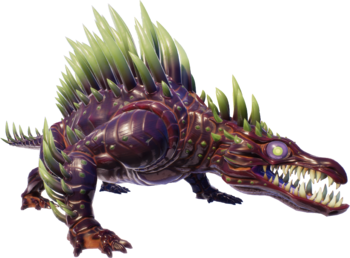 Shockjaw Nayzaga Render 002.png