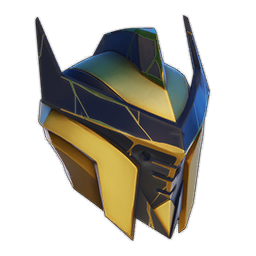 Champion's Helm Icon.png