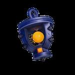 Forgemaster Lantern Icon.png
