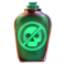 Granny's Antidote Icon.png