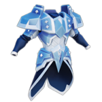 Victorious Plate Icon.png