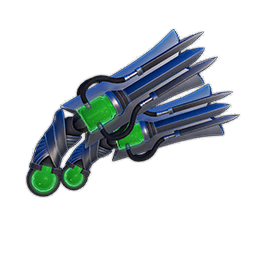 Alchemancer's Equalizers Icon.png