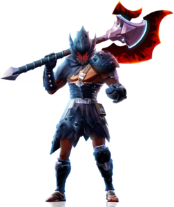 Axe Gear Render 001.png