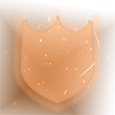 Badge (Flare) Icon 001.png