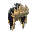 Gnasher Touque Icon 001.png