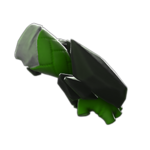 Skarn Bracers Icon 001.png