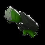 Skarn Bracers Icon 001.png