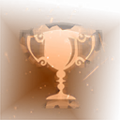 Winner Flare Icon 001.png